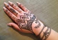 henna tattoo artists nj henna artists for kids parties in nj