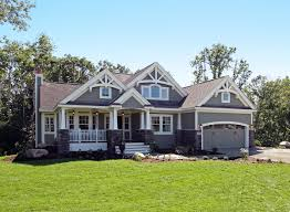 best craftsman house plans uncategorized craftsman house plans with basement for