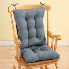 Rocking Chair With Cushions About Remodel Indoor Rocking Chair Cushions 20 About Remodel