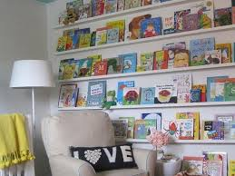 Bookcase For Kids Room by Kids Room Bookshelf For Kids Room 00017 Bookshelf For Kids Room