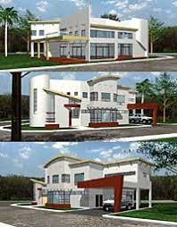 ultra modern home designs home designs modern home unique ultra modern home design custom and stock house plans by