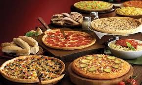 Pizza Buffet Utah by Pizza Restaurantnewsrelease Com Part 43