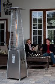 patio heater target patio heaters walmart interior design tips bedroom
