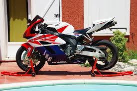 models of cbr index of data images models honda cbr 1000