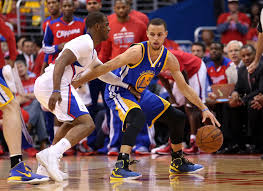 nba schedule 2015 16 league releases matchups si
