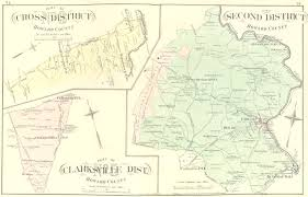 Blank Map Of Eastern Hemisphere by Anne Arundel Co Atlas Of Fifteen Miles Around Baltimore