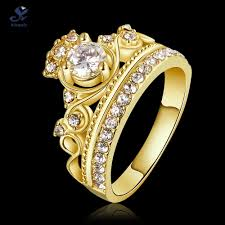 king and crown wedding rings king crown wedding ring popular wedding ring 2017