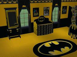Batman Room Decor Batman Bedroom Decorations Batman Themed Room Batman Room Decor