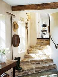 best 25 european style homes ideas on pinterest cool indoor