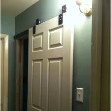 bathroom doors ideas sliding doors for bathroom home decoration with regard to