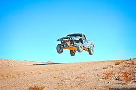 ford raptor jump revisited ford raptor huckin u0027 trucks recoil