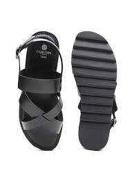 high discount select carlton london mens sandals mens sandals