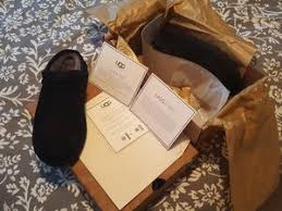 ugg slippers sale size 4 s slippers for sale friday ad