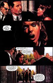 tony stark miriam sharpe blames tony stark for her son u0027s death comicnewbies