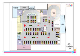 Hanes Mall Map 100 Floor Plan Mall Mall Map For Plaza Carolina A Simon