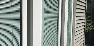 innovia blinds photo gallery intigral blinds inside the igu