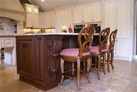 best of kitchen designers indianapolis home design