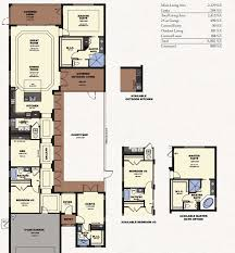 periwinkle floor plan the isles of collier preserve in naples fl