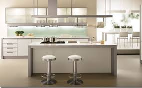 design kitchen island images modern large kitchen island with bar and glass backsplash
