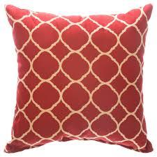 Designer Throw Pillows For Sofa by Pawleys Island Hammocks Pillows Decorative Pillows