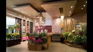 flower shop flower shop interior design ideas