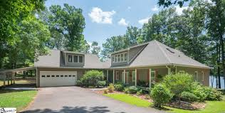 craftsman homes for sale in greer