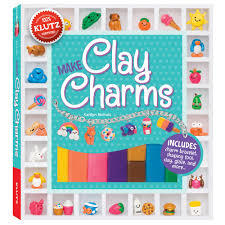 6 favorite toys to delight children ages 11 imagine toys
