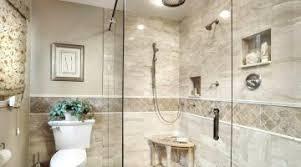 bathroom wall pictures ideas splendid bathroom wall tile ideas small bathrooms subway tile