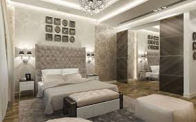 Bedrooms By Design Trendy Master Bedroom Design Ideas Small Bedroom Interior