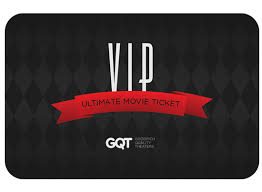 bulk cards discount tickets vip gift cards gqt