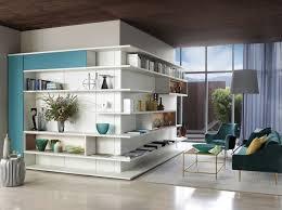 living room closet 21 best media centers images on pinterest california closets