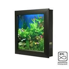 designer aquarium designer aquariums closed aquarium services 5318 e 2nd st