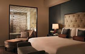 paint colors for bedroom with dark brown furniture nrtradiant com