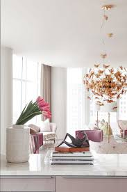 Interior Design Trends Spring 2017 The Ebook You Can T How To Decorate Like A Pro With The Interior Design Magazines