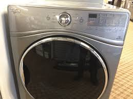 check vent light on dryer tariffs placed on and lg