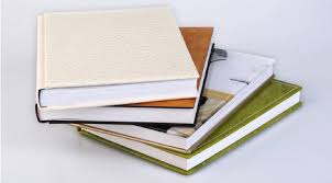 paper photo albums wedding albums on photographic paper venice album