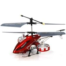 best deals on toy helicopters black friday remote control helicopters cheap rc helicopters for sale tmart