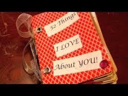 valentines presents for boyfriend creative gift ideas for boyfriend 4 weddings