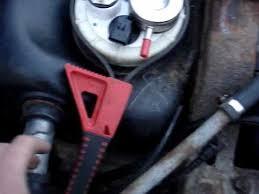 2002 dodge dakota fuel dodge dakota fuel replacement part 3