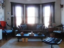 decoration ideas terrific room interior design with parquet