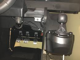 home theater seat shakers bass shaker install in na seats mx 5 miata forum