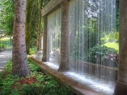331 best water features images on pinterest gardens garden