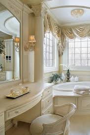 Traditional Homes And Interiors by Glam Interior Design Inspiration To Take From Pinterest How To