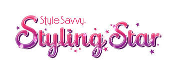 style savvy styling coming to america december 25th