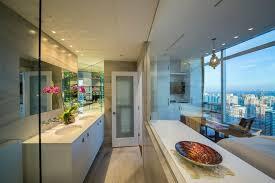 Bathroom Interior Designs Top Interior Designers Vancouver Best Interior Designers