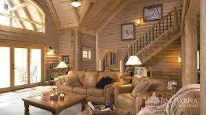 interior of log homes log cabin log cabin homes log home kits log house