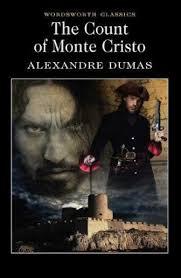 The Count Of Monte Cristo Penguin Classics 9780140449266 The Count Of Monte Cristo Penguin Classics