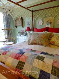 27 Best Bedrooms Images On Pinterest Bedrooms Home And Country