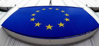 The European Flag Fostering The Principle Board Agenda
