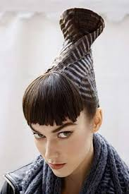 modern egyptian hairstyles modern day goddess fashion runway styles influenced by ancient egypt